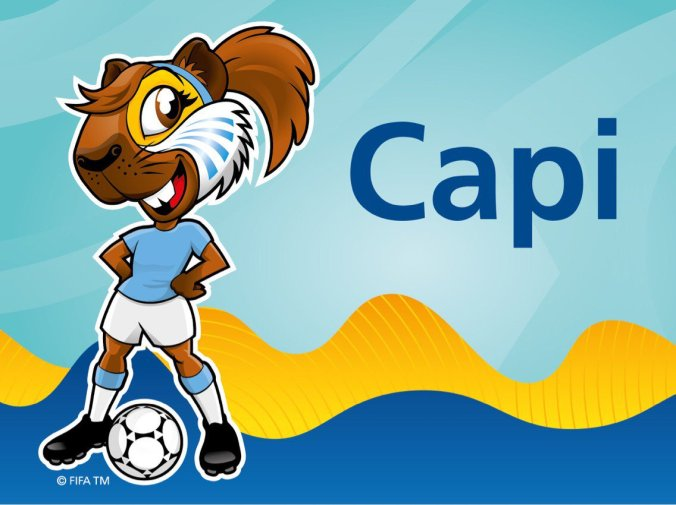 capi-mascot-fifa-u17-womens-world-cup-2018.jpg